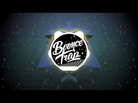 Far Out - On My Own (feat. Karra) [ New Release ] [ English Lyrics ]