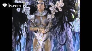 Rio Carnival '08- Best of Porto da Pedra- uncensored
