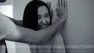 Rauf & Faik - 5 минут (Премьера клипа 2019)