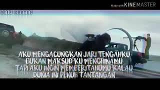 Download Mp3 Story Wa Bajingan Kalem