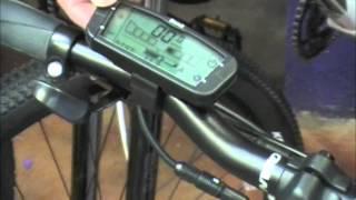Big Swingin' Cycles' Bionx Electric Bike Conversion Kits