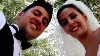 Gambar cover Müfide & Erkan Wedding Dış Çekim Klip MUĞLA