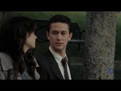 500 Days of Summer - So Here We Are