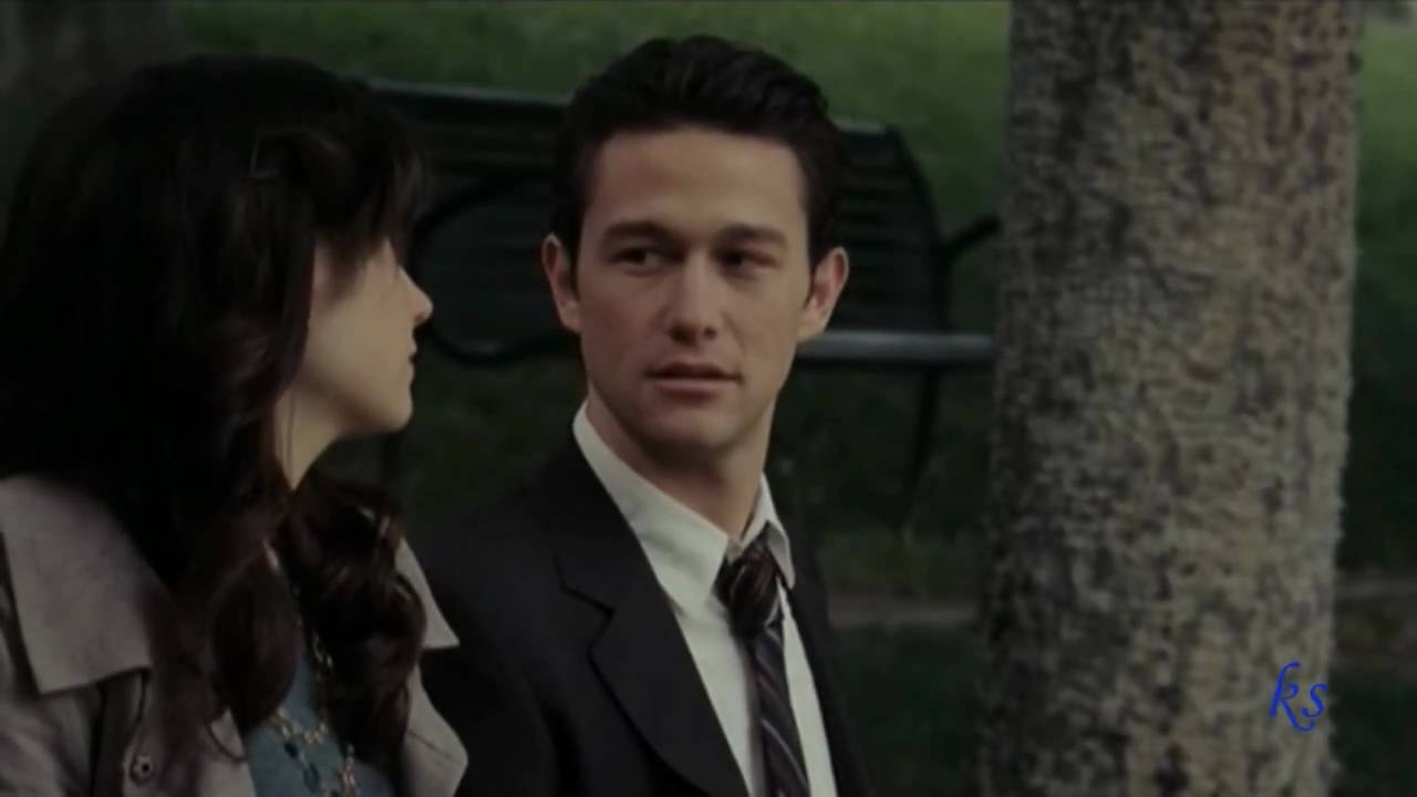 500 days of summer so here we are youtube