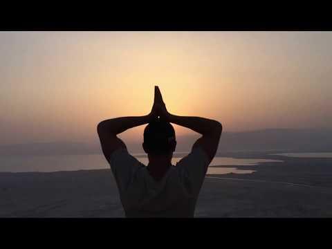 Путешествие в Израиль. Супер кадры. Спасибо Таглит.