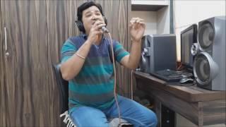 Kabhi Kabhi Mere Dil Mein Khayal Aata Hai