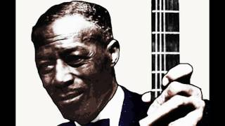 Watch Son House Walking Blues video