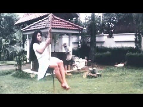 Film Jadul 1994  -