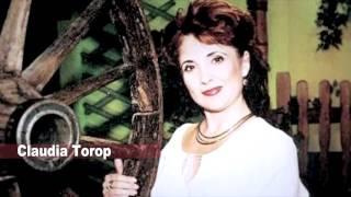 Claudia Torop - Leagana-ma puisor Muzica de Petrecere (Videoclip Original) - Hore, Sarbe
