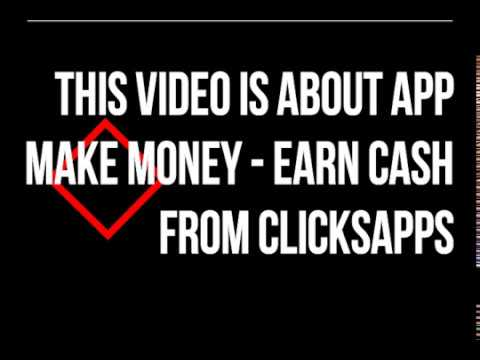 (NOW SCAM) 1,000,000 click break the egg -with paypal proof