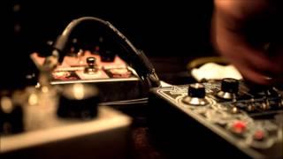 Stan Kolev - Peace Of Mind (Original Mix)
