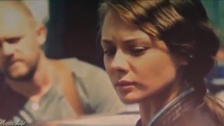 Красивая песня - сцены из сериала Мажор