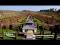 Ref:Wl5UuI6T8iU Jacques garcia au château du champ de bataille - visites privées