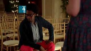 Ben and Kate - New 2012 Series - Trailer/Promo/Preview - Tuesdays this Fall - On FOX