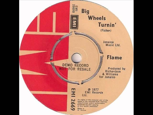 flame-big-wheels-turnin-dario-western