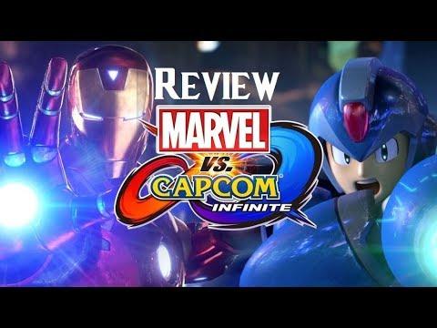 marvel-vs-capcom-infinite-review---why-presentation-matters!