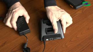 видео Классы пылевлагозащиты оборудования