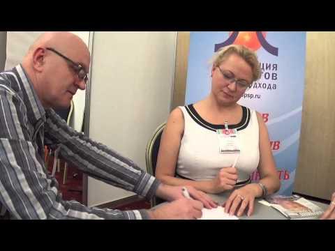 Как обмануть почерковедческую экспертизу