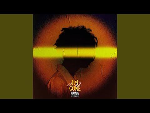 """[News]IannDior lança seu novo EP, """"I'm Gone"""", com nove faixas"""
