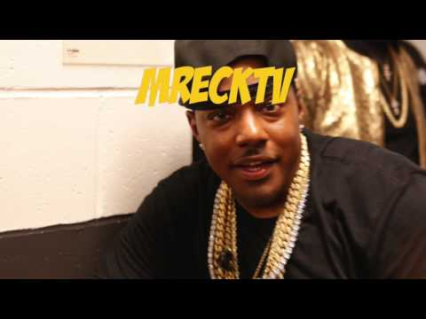 Mase Exposes Cam'ron: I Got Cam His 1st Deal With Biggie, Jim Jones And  Cam Claps Back