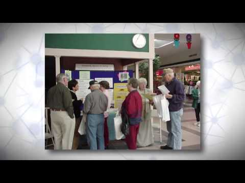 MRC 2014 Video V2