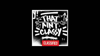 Classified - That Ain