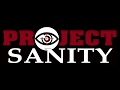 Project Sanity Live! Uncivil Disobedience, Freedom of Speech, Joe Manchin, & More!