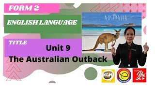 Download Pulse 2:  Unit 9 (The Australian Outback)