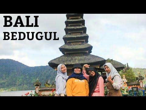 study-tour-~-bali-٩(๑~▽~๑)۶