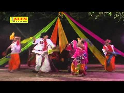 Zalawadi Dhol Ruda Vaage By Rajdeep Barot  Maldhari Maniyaro  Gujarati Lok Geet Songs New