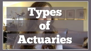 What Do Actuaries Actually Do? Part 1: Pricing Car Insurance