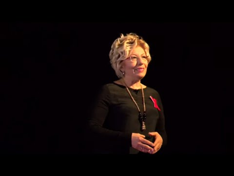 download Masumiyeti Kanıtlanıncaya Kadar Suçlu | Sevil Atasoy | TEDxUskudarUniversity