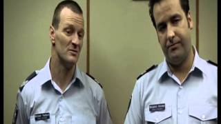 Video BAD EGGS - Bob Franklin: Australia's Most Wanted Comedian download MP3, 3GP, MP4, WEBM, AVI, FLV Maret 2018