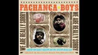 Pachanga Boys - Pachanga Voice (Original Mix).wmv