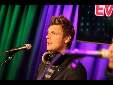 Backstreet Boys live @EversStaatOp538  - Show 'em What You're Made Of