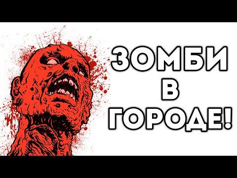 Обучение в автошколе владивостокиз YouTube · Длительность: 1 мин9 с