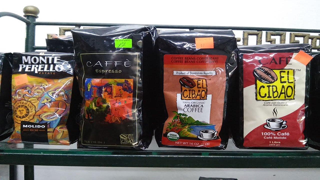 ДОМИНИКАНА ЦЕНЫ 2019. Сколько стоит ром, сигары, кофе, фрукты в Доминикане Dominican republic prices