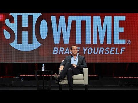 Optimistic Outlook for Weeds Season 8 says Showtime's Entertainment Prez David Nevins at 2011 TCAs