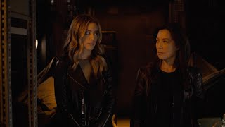 Marvel's Agents of S.H.I.E.L.D. | Season 6, Ep. 8 'Collision Course' Promo