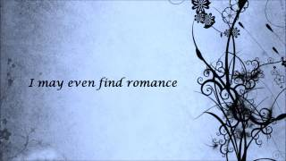 """When You Taught Me How to Dance"" - Katie Melua (Lyrics)"