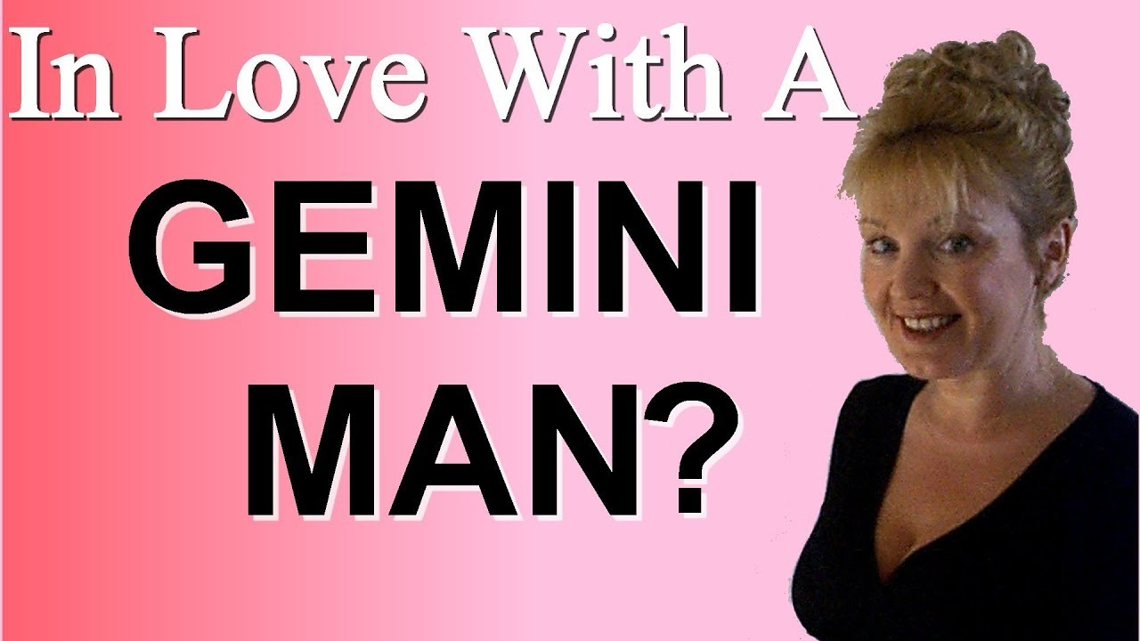 How to Seduce a Gemini pics