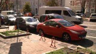 Водій та Закон: Прокат авто(Ваш автомобиль находится на ремонте, а вы собрались на отдых, или в деловую поездку в другой город или даже..., 2014-09-09T09:29:53.000Z)