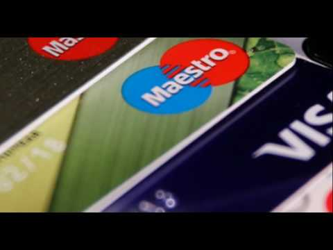 Class Action Lawsuits Against Banks & Credit Card Companies Now Easier to Join