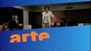 La Journée de la jupe (bande-annonce Arte)