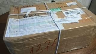 видео Качественная картонная упаковка