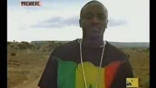 Download Akon - Gun In Hand (Ft. Booba).mp4 MP3 song and Music Video
