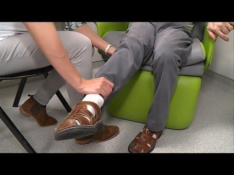 Parkinson, des avancées pour les patients - YouTube