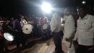 Gurumavli Brass Band ( Mukhed )