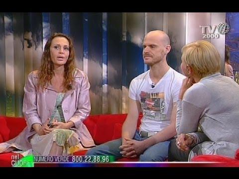Il regista Maximo De Marco e l'attrice Antonella Ponziani ci parlano del film