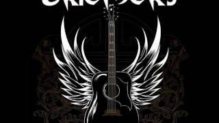 Ektomorf - I'm In Hate [The acoustic Album] 2012
